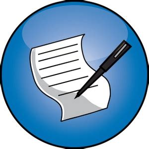 Writing a Literature Review - psychologyucsdedu