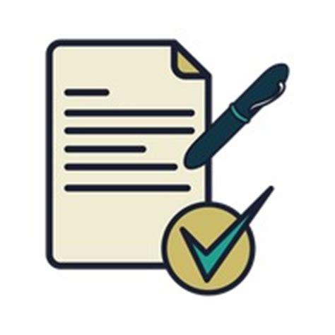 How to write a colloquium paper